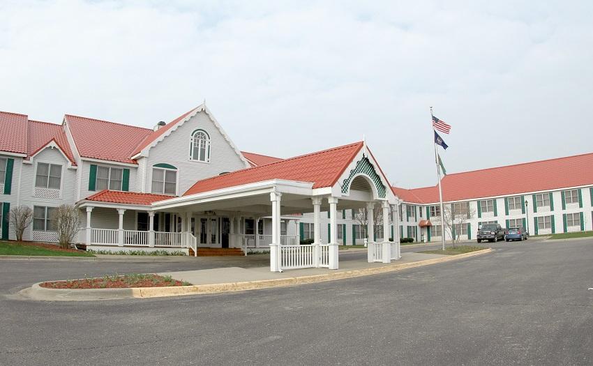 Country Inn by Carlson